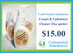 Carbonated Solutions Spotter Coupon copy