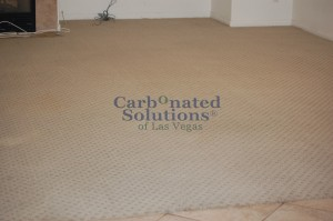 Carpet cleaning and stain removal of Las Vegas