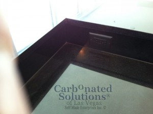 www.carbonatedsolutionsoflasvegas.com/granite counter top cleaning and sealing las vegas