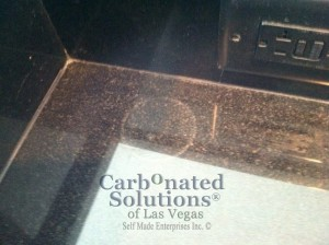 www.carbonatedsolutionsoflasvegas.com/granite counter top cleaning las vegas