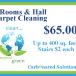 www.carbonatedsolutionsoflasvegas.com carpet cleaning coupon