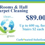 www.carbonatedsolutionsoflasvegas.com 3 room carpet cleaning coupon
