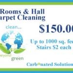 www.carbonatedsolutionsoflasvegas.com 4 room carpet cleaning coupon