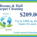 www.carbonatedsolutionsoflasvegas.comLas Vegas carpet cleaning specials