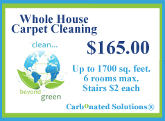 www.carbonatedsolutionsoflasvegas.com/Las Vegas Carpet Cleaning Coupon