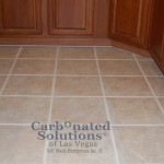 Tile & Grout Sealing