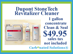 Coupon Specials For Carbonated Solutions Carpet Tile
