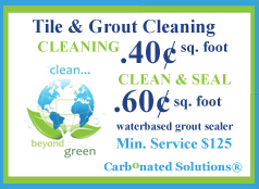 www.carbonatedsolutionsoflasvegas.com/ Tile_and_grout_cleaning_Las_Vegas