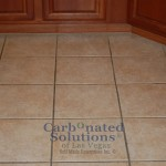 www.carbonatedsolutionsoflasvegas.com/Cleaning of Las Vegas tile and grout and sealing grout