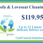 www.carbonatedsolutionsoflasvegas.com upholstery cleaning coupon