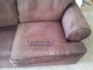 www.carbonatedsolutionsoflasvegas.com/Las Vegas upholstery and furniture cleaners