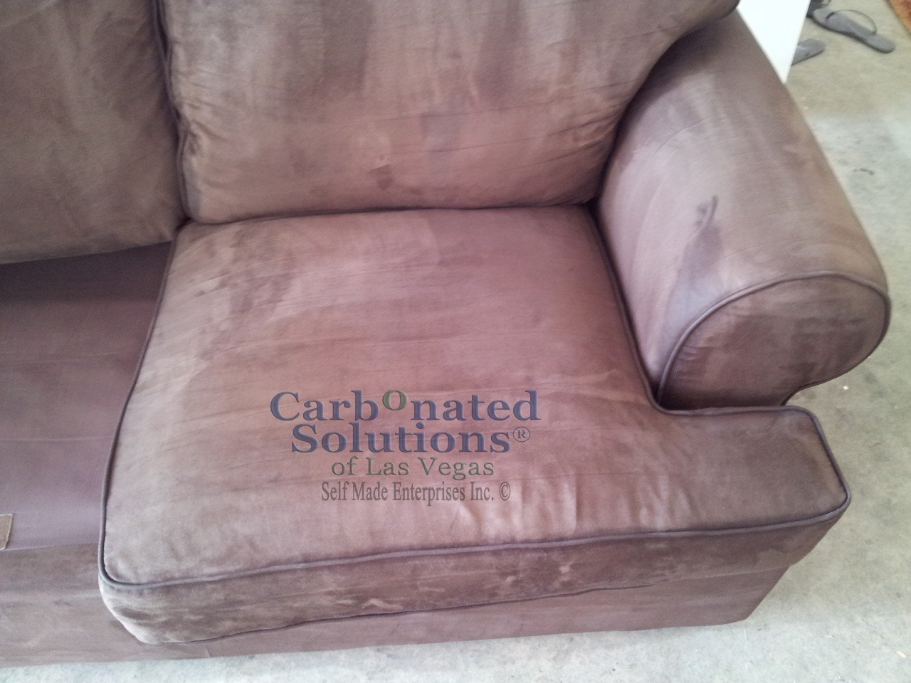 Www Carbonatedsolutionsoflasvegas Las Vegas Upholstery And Furniture Cleaners
