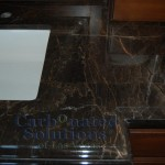 www.carbonatedsolutionsoflasvegas.com/marble countertop polishing henderson