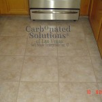 www.carbonatedsolutionsoflasvegas.com/Grout Sealing in Las Vegas NV