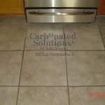www.carbonatedsolutionsoflasvegas.com/Henderson NV Penetrating Grout Sealer