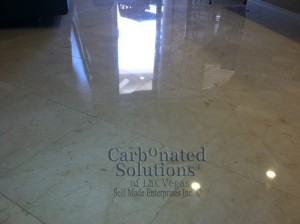 las vegas marble etching removal cleaning