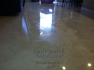 acid etch removal marble