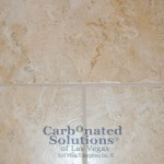www.carbonatedsolutionsoflasvegas.com/tile grout cleaning las vegas