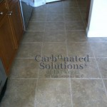 www.carbonatedsolutionsoflasvegas.com/tile and grout cleaning las vegas company