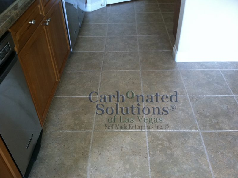 and grout cleaning las vegas company