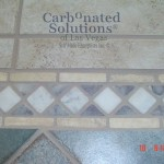 www.carbonatedsolutionsoflasvegas.com/After cleaning and sealing grout floors las vegas