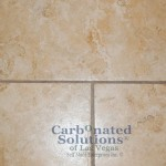 www.carbonatedsolutionsoflasvegas.com/grout cleaning las vegas picture