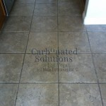 www.carbonatedsolutionsoflasvegas.com/las vegas tile and grout cleaning