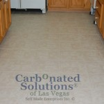 www.carbonatedsolutionsoflasvegas.com/Tile and grout cleaning Las Vegas