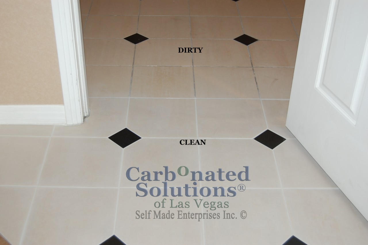 Professional tile and grout cleaning in las vegas nv and henderson nv tile grout cleaners dailygadgetfo Images