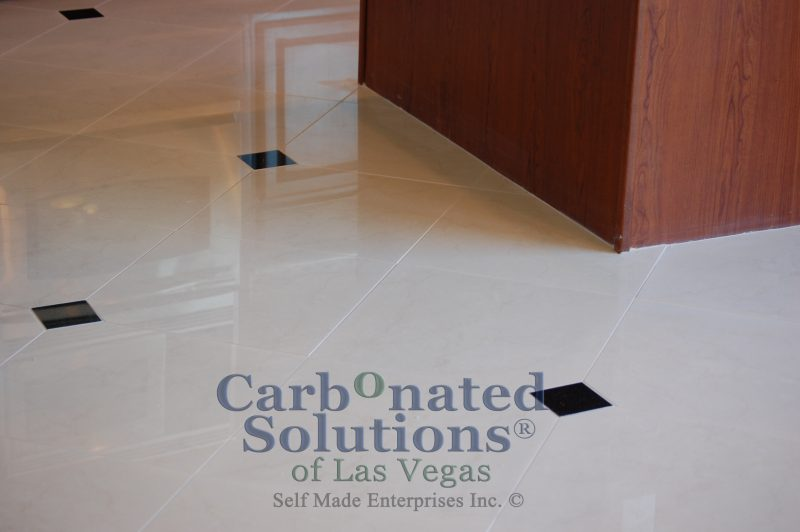 Tile And Grout Cleaning Las Vegas. Consolidated Credit Loans Up To Date Calendar. Heywood Hospital Gardner Ma Seo White Label. What Does General Liability Cover. Free Inventory Programs Mobile Shredding Cost. Data Center Monitoring Tools. Fitness Instructor Degree Website Hosting Seo. Comcast Cable Vancouver Wa Living Life Quote. Pediatric Dental Associates Fayetteville Ar