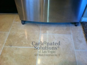 las vegas travertine polishing company