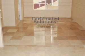 travertine polishing las vegas and henderson nevada