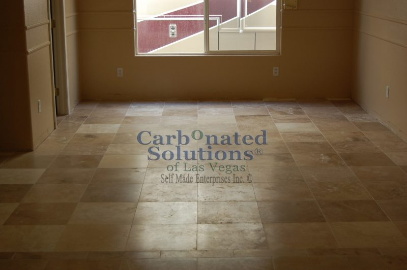 Travertine Cleaning Sealing Polishing And Restoration