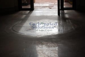 www.carbonatedsolutionsoflasvegas.com/Travertine Restoration Las Vegas