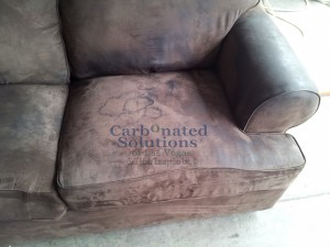 www.carbonatedsolutionsoflasvegas.com/Upholstery and furniture cleaning company of las vegas