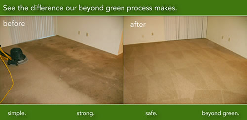 www.carbonatedsolutionsoflasvegas.com/Las Vegas Carpet Cleaning