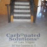 www.carbonatedsolutionsoflasvegas.com/carbonated-solutions-grout-cleaning-las-vegas