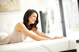 www.carbonatedsolutionsoflasvegas.com/carbonated-solutions-of-las-vegas-mattress-cleaning