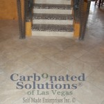 www.carbonatedsolutionsoflasvegas.com/carbonated-solutions-tile-and-grout-cleaning-las-vegas