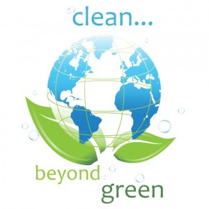 green carpet cleaning las vegas