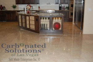 www.carbonatedsolutionsoflasvegas.com/las-vegas-travertine-cleaning-company
