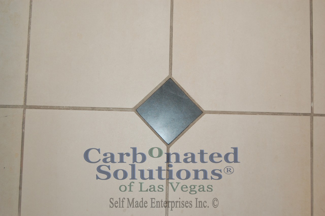 Tile and grout cleaning las vegas carbonatedsolutionsoflasvegastile and grout color sealing dailygadgetfo Image collections