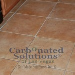 www.carbonatedsolutionsoflasvegas.com/tile-grout-cleaners-las-vegas
