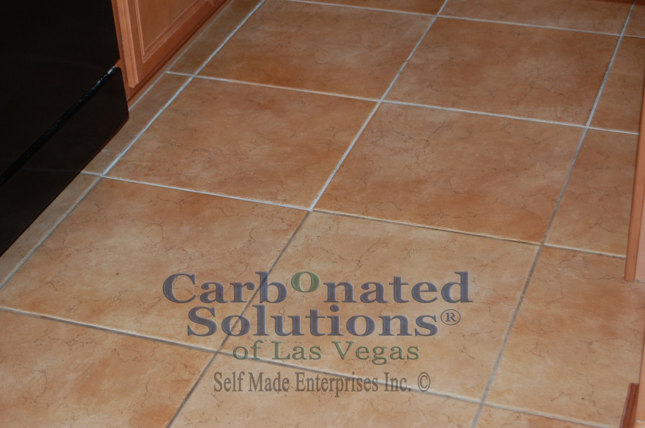 And grout cleaning las vegas tile and grout cleaning las vegas dailygadgetfo Choice Image