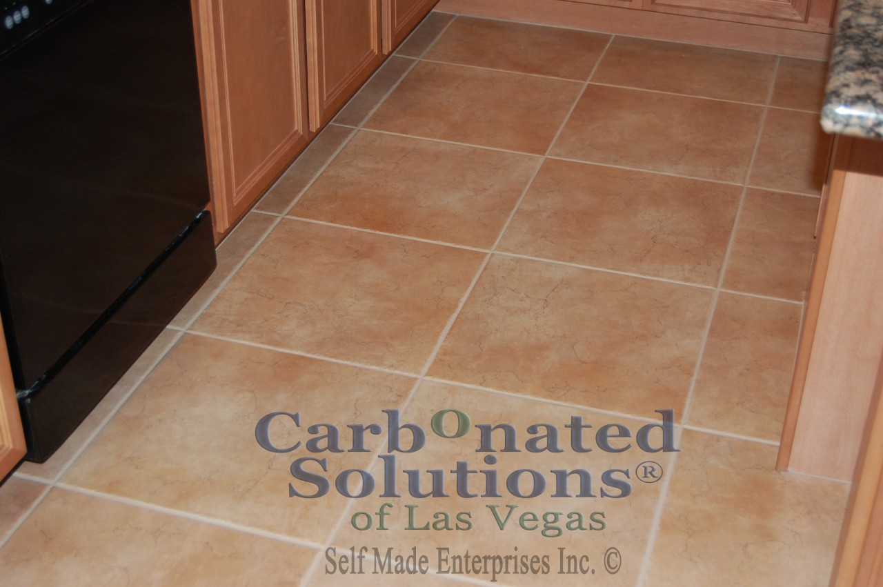 Tile and grout cleaning las vegas carbonatedsolutionsoflasvegastile grout cleaning las vegas dailygadgetfo Image collections