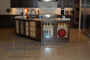 www.carbonatedsolutionsoflasvegas.com/travertine-cleaning-company-las-vegas