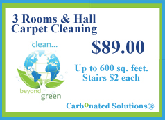 www.carbonatedsolutionsoflasvegas.com/Las Vegas Carpet Cleaners Coupon 3 rooms $89