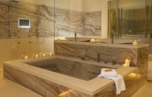 travertine_cleaning_las_vegas_carbonated_solutions