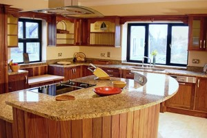 www.carbonatedsolutionsoflasvegas.com/granite_cleaning_las_vegas